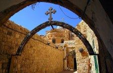 O ekumenicznym przesuwaniu Świąt. W tym roku Wielkanoc w Ziemi Świętej dopiero… w maju
