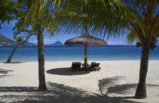 Podróżuj lepiej #4: Egzotyka za kilkaset zł? Gdzie kupować okazyjne bilety czarterowe?