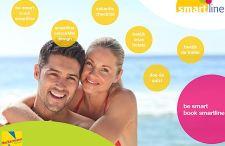 Neckermann tworzy nową markę hotelową Smartline. Możliwość rezerwacji już od przyszłych wakacji