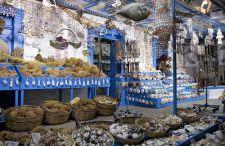 Grecka wyspa Kos. Pięć miejsc, które musisz zobaczyć na wyspie Hipokratesa