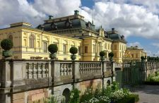 Zwiedzamy okolice Sztokholmu. TOP 5 największych atrakcji wokół szwedzkiej stolicy