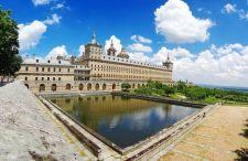 Cuda architektury #11 – Escorial połączenie surowości klasztoru i przepychu królewskich rezydencji