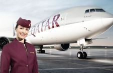 Wielka promocja Qatar Airways na loty do Azji. Super ceny!