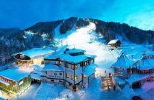 Wybieracie się na narty? Oto ośrodki narciarskie w Austrii położone najbliżej Polski. Pół dnia drogi