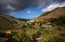 Lecimy na Wyspy Kanaryjskie. Na początek Gran Canaria – kontynent w miniaturze – i jej największe atrakcje