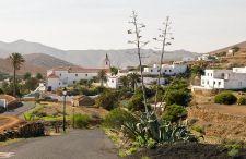Lecimy na Wyspy Kanaryjskie. Tym razem Fuerteventura – czyli wyspa światła – i jej największe atrakcje