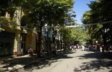 Trzy dni w Burgas. Jak spędzić czas w głównym mieście wschodniej Bułgarii? [Materiał czytelnika]