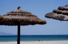 Tydzień urlopu na Sardynii od 705 zł. (Wersja z hotelem 5* od 964 zł)