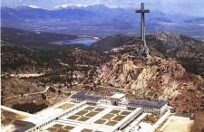 Co można zobaczyć niedaleko Madrytu. 7 największych atrakcji turystycznych w okolicach hiszpańskiej stolicy