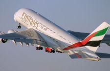 Startuje powitalna promocja Emirates: Oto zasady, kierunki i terminy