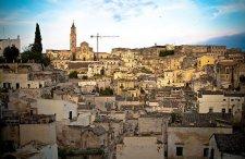 Kalabria i Basilicata: Zobacz, co warto zobaczyć i zwiedzić na czubku włoskiego buta!