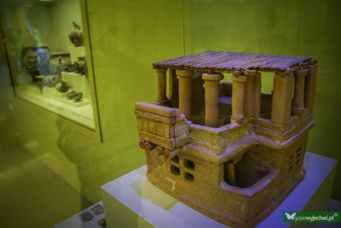 muzeum heraklion