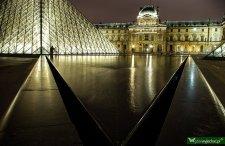 Zwiedzić Paryż w 48 godzin? 10 zabytków i miejsc, z których słynie stolica Francji