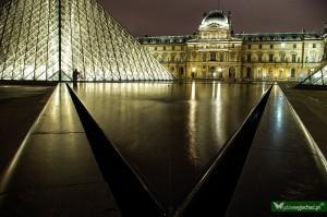 paryż plac napoleona