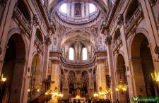Zwiedzaj Paryż szlakiem kościołów. 10 świątyń, które musisz (jak zdążysz) zobaczyć!