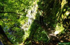 Słowacki Raj: Krasowe eldorado pięknych krajobrazów + przygody