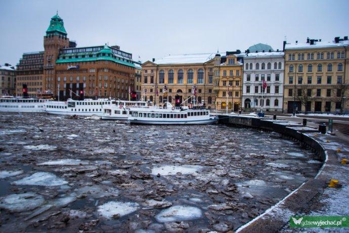 sztokholm kra