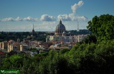 Rzym lub Neapol, albo jedno i drugie za jednym razem. Loty z Wizzair