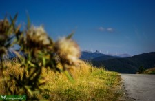 Przełęcz Szipka i niesamowita Buzludja. Dwa magiczne miejsca Bułgarii [ZDJĘCIA]