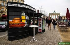 Zwiedzamy Berlin w jeden dzień. Relacja godzina po godzinie ze stolicy Niemiec