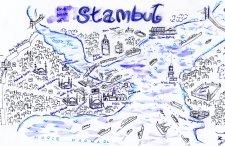 Stało się! Wizzair otwiera połączenie z Budapesztu do Stambułu