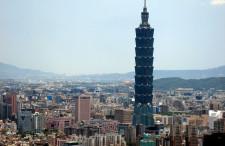 """Tajwan z Berlina """"chińczykiem"""" w niskiej cenie. Loty do Tajpeju już za 1702 zł."""