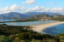 Na wakacje w maju: Sycylia, Sardynia, Cypr i Majorka