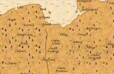 Fajne: Mapa Skarbów od Google Maps. Znajdziesz skarb Kapitana Kidda?