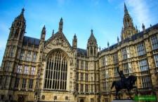 Tanie loty do Anglii – Londyn, Liverpool i Doncaster od 68 zł