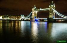Krótki wypad do Londynu! Jednodniówki od 88 zł