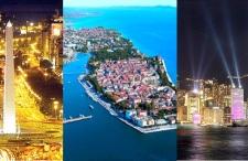 Okazje tygodnia #26. Chorwacja, wyspy i Azja