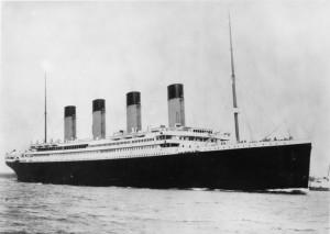 titanik liverpool