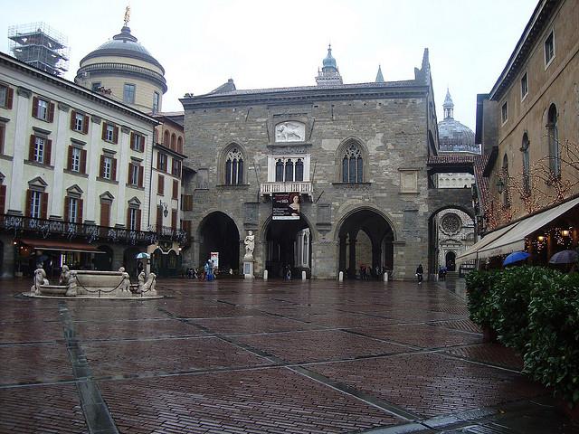 Bergamo artq55