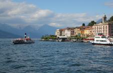 Oto Lombardia w pigułce. 5 najciekawszych miejsc i atrakcji w pobliżu Mediolanu