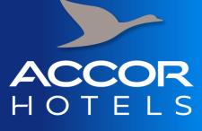 Błyskawiczna wyprzedaż Accor Hotels. Ceny tańsze nawet o 50%