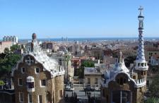Barcelona w dobrej cenie z Katowic i Poznania w czerwcu
