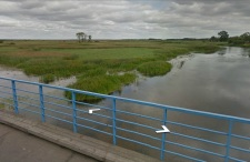 Zwiedzaj polskie miasta i bezdroża na Google Street View. Właśnie zaktualizowali!