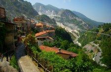 Co warto zobaczyć w Pizie i jej okolicach? Czyli tzw. Zachodniej Toskanii