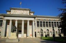 Muzeum Prado w Madrycie to skarbnica malarstwa. Zobacz jak można je zwiedzać za darmo