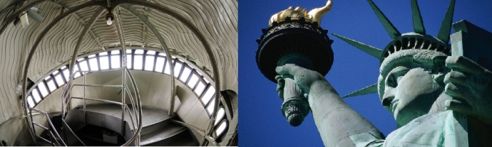 statua wolnosci