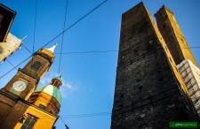Wizzar puchnie w Katowicach! Otwiera nowe połączenia do 3 krajów!