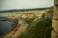 Kreteńska alternatywa. Czyli co warto zobaczyć w Rethymnonie?