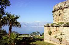 Riwiera Turecka równa się Antalya. Ale czy to tylko plaże?