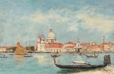 Podróże za pędzlem: Ciekawe miejsca uwiecznione na słynnych obrazach impresjonistów
