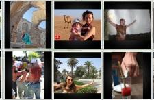 Zdjęciowspomnienia podróżniczych blogerów. Oto 10 finalistów :)
