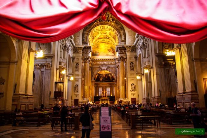 katedra bolonia