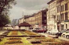 Kilka powodów, dzięki którym zachwyciliśmy się krakowskim Podgórzem