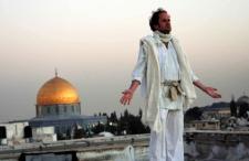 Syndrom Jerozolimski – czyli to, czego zaczęłam się obawiać przed wyjazdem do Ziemi Świętej