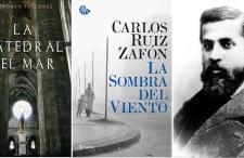 Książki, klimat, ulice… Co jeszcze inspiruje w Barcelonie? Pytamy o to dwie blogerki