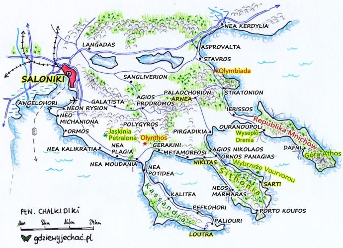 chalkidiki-mapa-turystyczna-690x498
